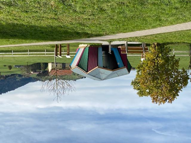 Array (     [ID] => 2824     [id] => 2824     [title] => Pavillon 8     [filename] => Pavillon-8.jpg     [filesize] => 126656     [url] => http://blog.zielraeume.ch/wp-content/uploads/2020/10/Pavillon-8.jpg     [link] => http://blog.zielraeume.ch/emma-kunz-pavillon-in-waldstatt/pavillon-8/     [alt] =>      [author] => 2     [description] =>      [caption] =>      [name] => pavillon-8     [status] => inherit     [uploaded_to] => 2814     [date] => 2020-10-23 11:57:42     [modified] => 2020-10-23 12:02:08     [menu_order] => 0     [mime_type] => image/jpeg     [type] => image     [subtype] => jpeg     [icon] => http://blog.zielraeume.ch/wp-includes/images/media/default.png     [width] => 640     [height] => 480     [sizes] => Array         (             [thumbnail] => http://blog.zielraeume.ch/wp-content/uploads/2020/10/Pavillon-8-150x150.jpg             [thumbnail-width] => 150             [thumbnail-height] => 150             [medium] => http://blog.zielraeume.ch/wp-content/uploads/2020/10/Pavillon-8-300x225.jpg             [medium-width] => 300             [medium-height] => 225             [medium_large] => http://blog.zielraeume.ch/wp-content/uploads/2020/10/Pavillon-8.jpg             [medium_large-width] => 640             [medium_large-height] => 480             [large] => http://blog.zielraeume.ch/wp-content/uploads/2020/10/Pavillon-8.jpg             [large-width] => 640             [large-height] => 480             [wysija-newsletters-max] => http://blog.zielraeume.ch/wp-content/uploads/2020/10/Pavillon-8-600x450.jpg             [wysija-newsletters-max-width] => 600             [wysija-newsletters-max-height] => 450         )  )