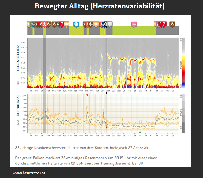 Array (     [ID] => 1042     [id] => 1042     [title] => HRV3     [filename] => HRV3.png     [filesize] => 337499     [url] => https://blog.zielraeume.ch/wp-content/uploads/2015/09/HRV3.png     [link] => https://blog.zielraeume.ch/hrv/hrv3/     [alt] =>      [author] => 2     [description] =>      [caption] =>      [name] => hrv3     [status] => inherit     [uploaded_to] => 1039     [date] => 2015-09-21 15:56:40     [modified] => 2015-09-21 15:56:40     [menu_order] => 0     [mime_type] => image/png     [type] => image     [subtype] => png     [icon] => https://blog.zielraeume.ch/wp-includes/images/media/default.png     [width] => 647     [height] => 566     [sizes] => Array         (             [thumbnail] => https://blog.zielraeume.ch/wp-content/uploads/2015/09/HRV3-150x150.png             [thumbnail-width] => 150             [thumbnail-height] => 150             [medium] => https://blog.zielraeume.ch/wp-content/uploads/2015/09/HRV3-300x262.png             [medium-width] => 300             [medium-height] => 262             [medium_large] => https://blog.zielraeume.ch/wp-content/uploads/2015/09/HRV3.png             [medium_large-width] => 647             [medium_large-height] => 566             [large] => https://blog.zielraeume.ch/wp-content/uploads/2015/09/HRV3.png             [large-width] => 647             [large-height] => 566             [wysija-newsletters-max] => https://blog.zielraeume.ch/wp-content/uploads/2015/09/HRV3.png             [wysija-newsletters-max-width] => 600             [wysija-newsletters-max-height] => 525             [1536x1536] => https://blog.zielraeume.ch/wp-content/uploads/2015/09/HRV3.png             [1536x1536-width] => 647             [1536x1536-height] => 566             [2048x2048] => https://blog.zielraeume.ch/wp-content/uploads/2015/09/HRV3.png             [2048x2048-width] => 647             [2048x2048-height] => 566         )  )